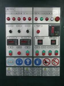 cmm10 control panel small