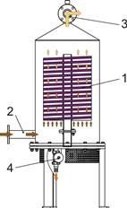 cmm10 heater small