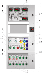 cmm4 control panel medium_1