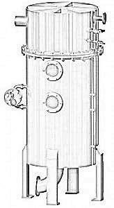 vacuum-column-164x300