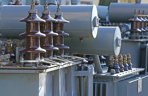 Performance Characteristics of Transformer Oils