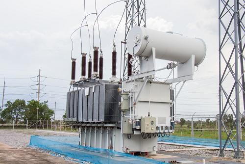 Transformer Oil Specifications