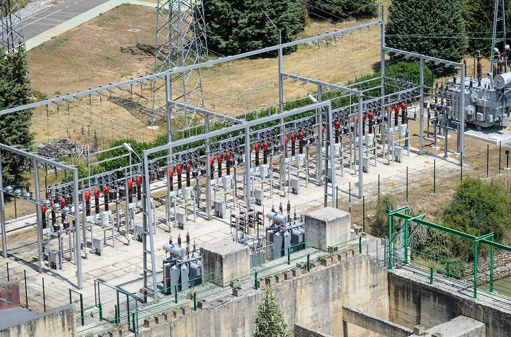 Transformer Oil Restoration Methods
