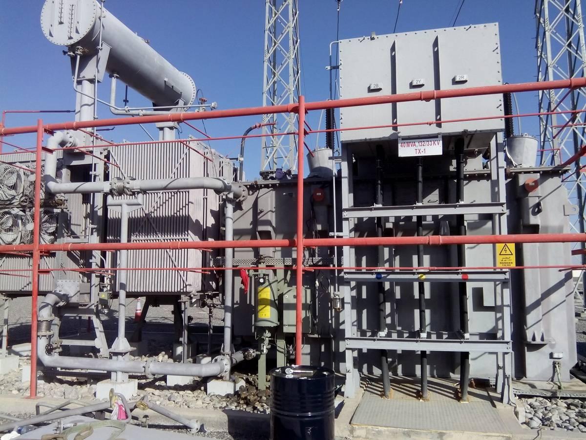 power+substation(2)