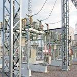 The Use of Transformer Substations in Power Grid