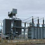 Classification of Power Transformer Oil Purification Systems