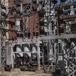 Transformer Oil Filtration
