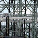 Transformer Oil Treatment and Regeneration Methods