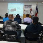 GlobeCore invites to the seminar in Texas