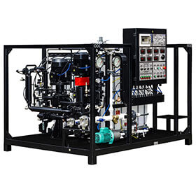 Bitumen-Emulsion-1